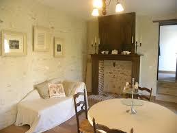 chambre d hote val de loire chambres d hôtes il était une fois une chapelle en val de loire