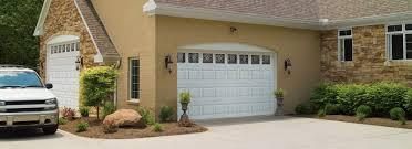 dr garage doors garage door spring repair los angeles