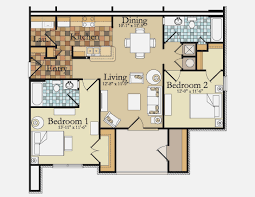 simple two bedroom house plans bedroom creative modern two bedroom house plans excellent home