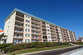 ocean city maryland vacation rentals condo rentals holiday