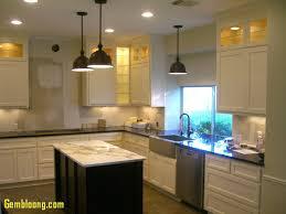 kitchen island in small kitchen designs kitchen kitchen designs with islands lovely kitchen remodeling