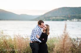 hudson valley wedding photographers emily vista photography hudson valley wedding photographer 24 6329