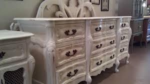 White Distressed Bedroom Furniture Bedroom Distressed Bedroom Furniture Unique White Distressed