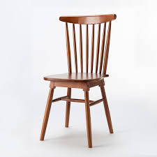 Best  Cheap Dining Chairs Ideas On Pinterest Dinning Room - Dining room chairs wooden