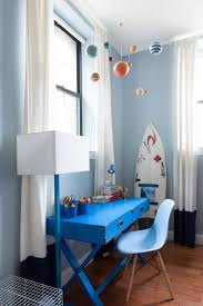 Kids Bedroom Rock Wall Best 25 Blue Boys Rooms Ideas On Pinterest Boys Room Colors