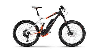 peugeot mountain bike electric mountain bike reviews prices specs videos photos
