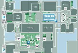 One Canada Square Floor Plan Podiatry First The Footcare Specialists Clinics