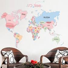 Wall Decors Online Shopping Diy Office Wall Decor Online Diy Office Wall Decor For Sale