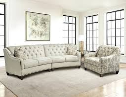 home design 3d reviews marshfield furniture reviews home design 3d software