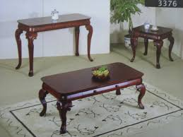 Living Room Coffee And End Tables Coffee Table Walmartffee Table And End Tables Setswalmart Sets