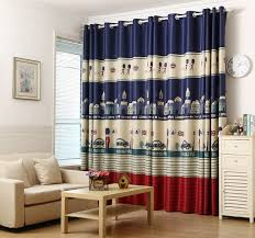 Floor To Ceiling Curtains Blue Style Children S Curtains Bedroom Windows And Floor
