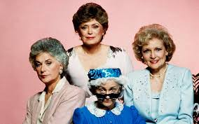 surprising secrets of the golden girls castmates revealed