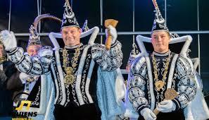 carnaval prins prins carnaval 2018 al het nieuws uit sint truiden