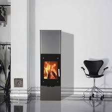 rais model 33 fireplace toolset rais stoves