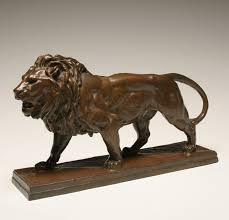 antique bronze lion bronze lion statue castleville best lion 2018