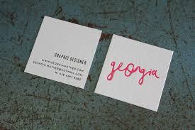 business card brad meumann idolza