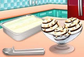 jeuxjeuxjeux cuisine jeux cuisine beau photographie jeux de cuisine de joue