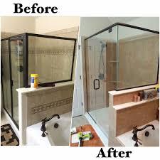 Walk In Shower With Bench Seat 28 Best Walk In Shower With Bench Seat Images On Pinterest Bench