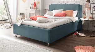 Schlafzimmer Bett Platzieren Was Für Farben Wähle Ich Im Schlafzimmer