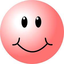 Cancer Face Meme - image result for emoji breast cancer ribbon breast cancer
