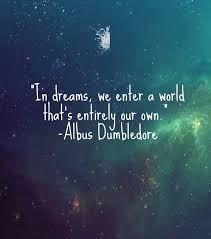 25 harry potter book quotes ideas harry