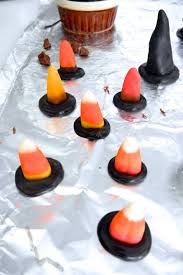 sugar swings serve some witchy cupcakes for halloween