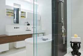 bathroom amazing walk in shower ideas for small bathrooms with
