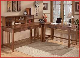Sauder Traditional L Shaped Desk Sauder L Shaped Desk