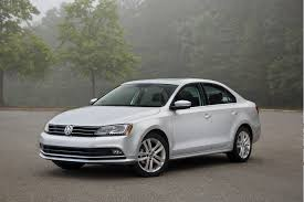 volkswagen gli 2016 ugliest sales yet january was nasty for volkswagen