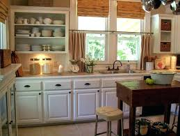 building your own kitchen island building a kitchen island with seating brideandtribe co