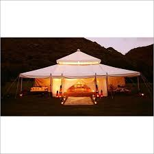 China Garden Swiss Cottage - swiss cottage resort tents swiss cottage resort tents exporter