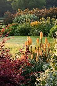 2129 best exterior outdoors u0026 garden images on pinterest