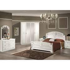 chambre a coucher complet chambre à coucher complète italo orientale panel meuble magasin