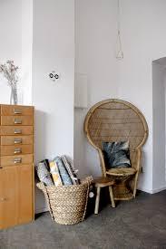 shopping tipp mill vintage u0026 interior in köln vintage