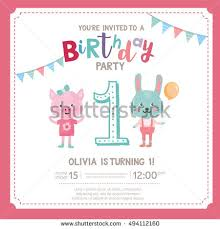 1 year old baby stock images royalty free images u0026 vectors