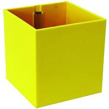 M El Zeller Wohnzimmer Gelb Magnete U0026 Magnetleisten Und Weitere Wohnaccessoires