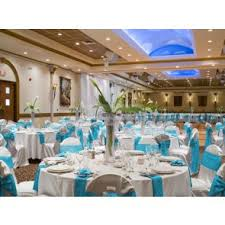 turquoise chair sashes chair sash