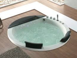 Wholesale Bathtubs Suppliers 8 Best Whirlpool Bathtub Images On Pinterest Whirlpool Bathtub