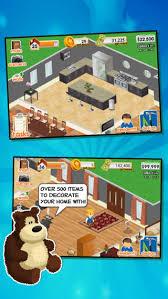 home design app home design app itunes home deco plans