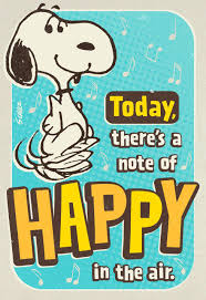 peanuts happy thanksgiving snoopy birthday cards u2013 gangcraft net