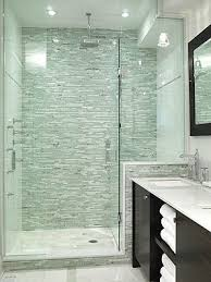 Modern Tile Designs For Bathrooms Modern Bathroom Tile Ideas Home Ideas