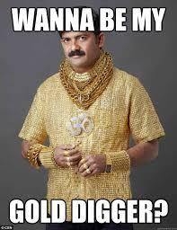 Rich Meme - rich man meme lol mpasho news