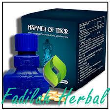 obat lemah syahwat obat lemah syahwat herbal