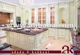 jericho cuisine royale buy product on alibaba com