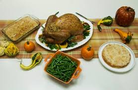 what is open and closed thanksgiving monday ctv kitchener news