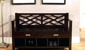 30 coat shoe rack bench shoe rack diy aged pallet shoe rack diy