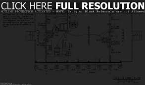 A Frame House Plans With Garage 1 5 Story House Plans 12 One And A Half Home 3683 Rend Luxihome