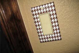 fancy light switch covers fancy light switch covers decorative wall plates with good