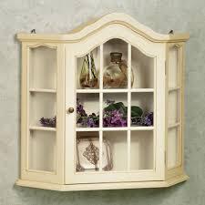 Oak Curio Cabinets Curio Cabinet Images Of Curionets Twist Stylenetsimages Oak