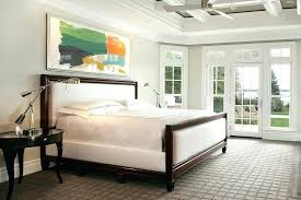 Master Bedroom Carpet Rug On Carpet Bedroom Rug On Rug Area Rugs For Jute